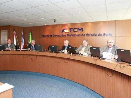 TCM alerta para uso indevido de R$ 702 milhões do Fundef