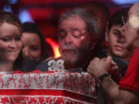 Lula prioriza sua defesa e a do PT e vê Dilma em 2º plano