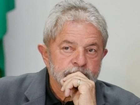 STF decide nesta quinta se investigações sobre Lula continuam com Moro
