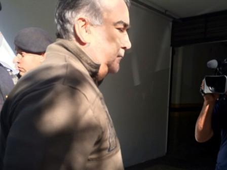 PF prende ex-presidente do PSDB de Minas Gerais