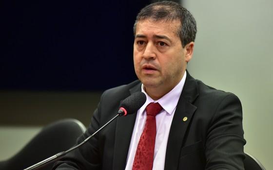 http://www.todabahia.com.br/wp-content/uploads/2016/05/ronaldo-nogueira-ministro-trabalho-temer.jpg