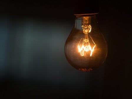 Lâmpadas incandescentes saem de circulação a partir desta sexta