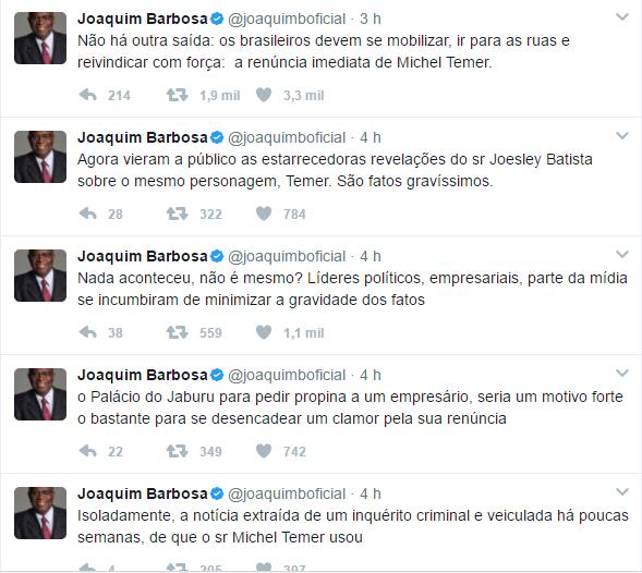 joaquimbarbosa