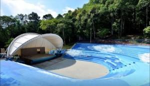 Novo-parque-da-cidade-900x518-640x368