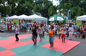 Projeto-Ruas-de-Lazer-oferece-aula-de-ritmos-baianos-no-Dique-do-Tororó-neste-domingo-840x400
