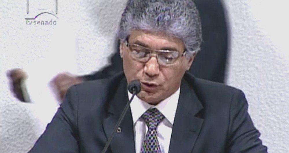 Resultado de imagem para Justiça Federal mantém liberdade de Paulo Preto, ex-diretor da Dersa