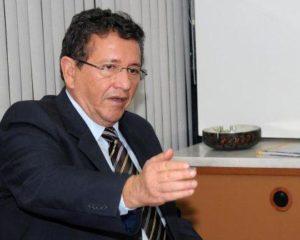 Deputados federais baianos do PT e do PCdoB estão entre os piores do Brasil
