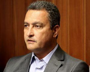 PSD faz pressão para Rui Costa afunilar discussões sobre a chapa majoritária