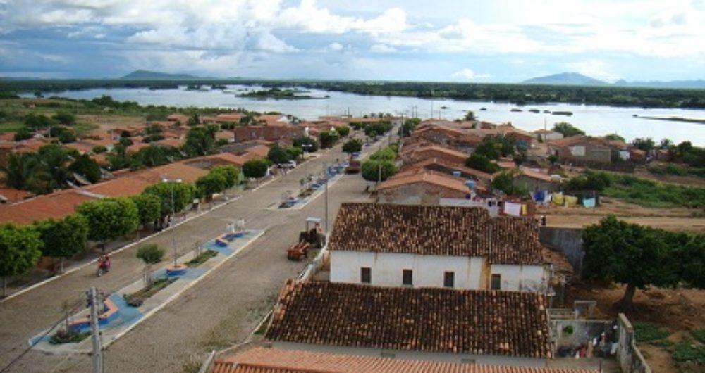 Curaçá Bahia fonte: www.todabahia.com.br