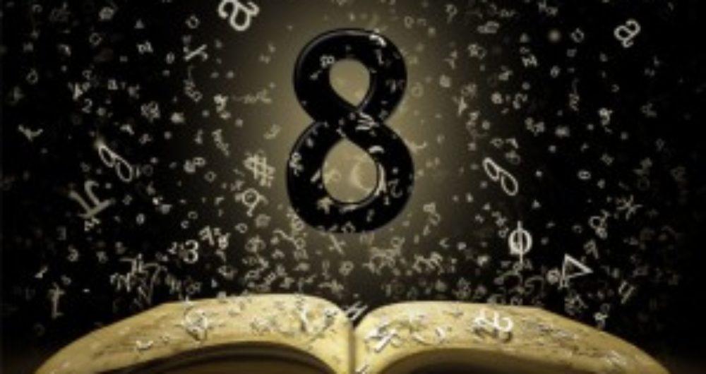 Resultado de imagem para numerologia