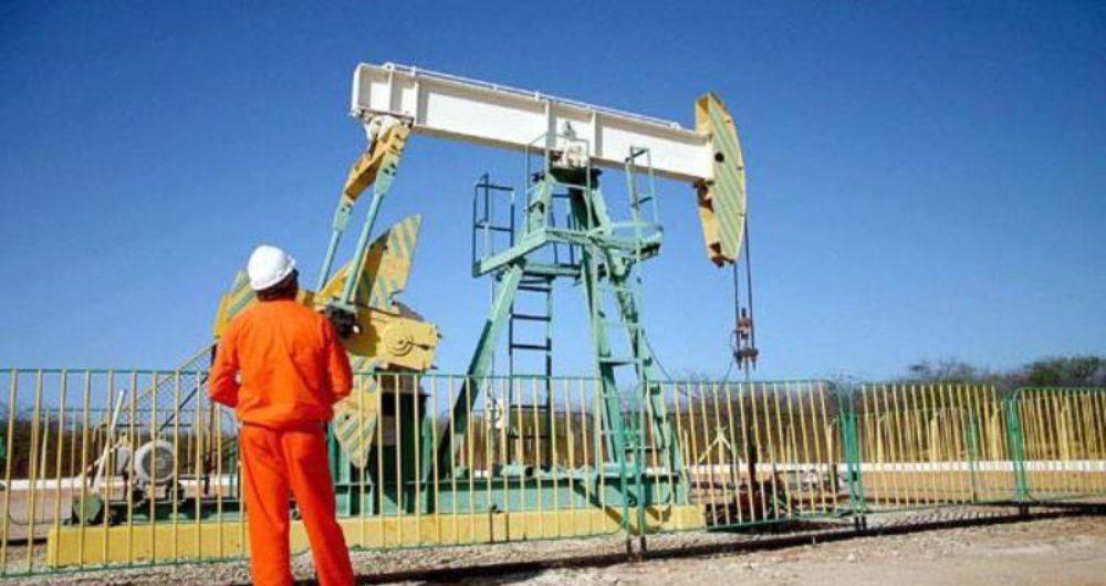 Resultado de imagem para Empresas de serviços de petróleo atuantes no Recôncavo Baiano
