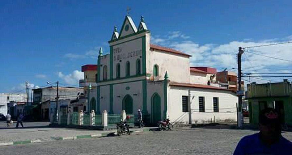 Crisópolis Bahia fonte: www.todabahia.com.br