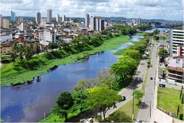 Teatro no Terreiro agita Ilhéus, Itabuna e Salvador a partir deste final de  semana - Toda Bahia