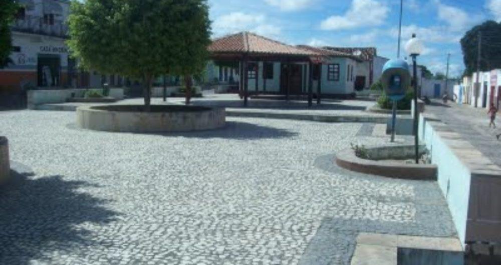 Várzea do Poço Bahia fonte: www.todabahia.com.br