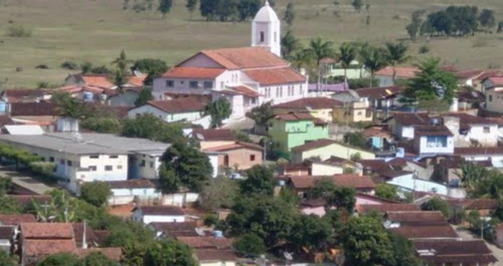 Itanhém Bahia fonte: www.todabahia.com.br