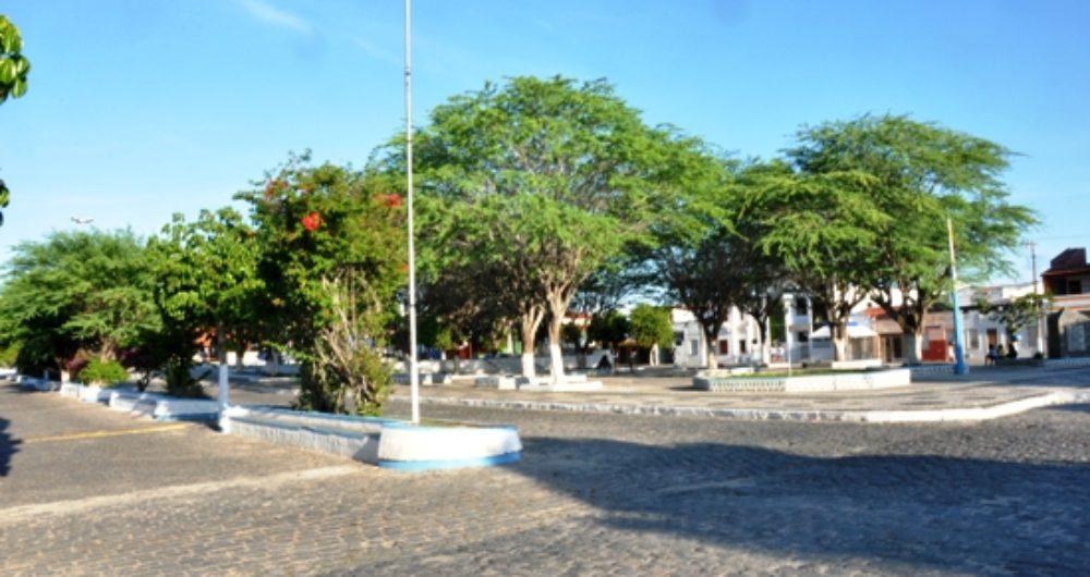 São Domingos Bahia fonte: www.todabahia.com.br