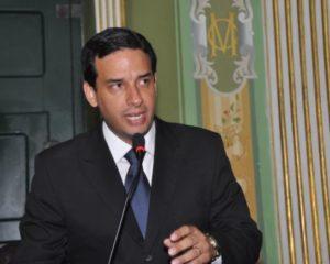 Câmara de Salvador aprova projeto que altera Plano de Carreira dos servidores