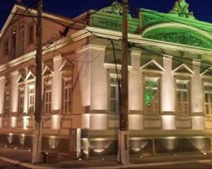 Prefeitura baiana fecha as portas por acúmulo de dívidas