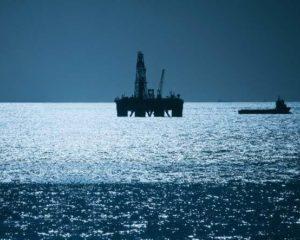 Evento em Salvador apresenta oportunidades para o setor de petróleo, gás e energia