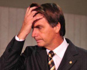 Jorge Mussi será o relator do processo contra Bolsonaro no TSE