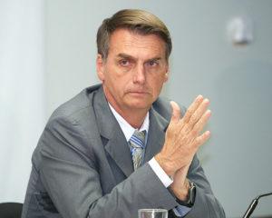 Artistas cobram de Rosa Weber medidas contra Bolsonaro. Isso é ótimo para Bolsonaro