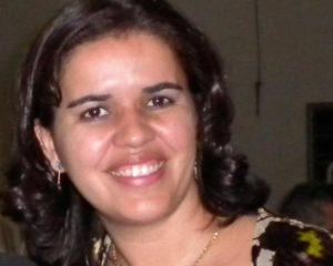 """""""Efeito Tiririca"""" vai acabar com fim das coligações partidárias para eleições proporcionais, avalia advogada"""
