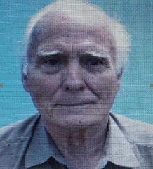 Mafioso italiano preso em Salvador é investigado também por tráfico de mulheres