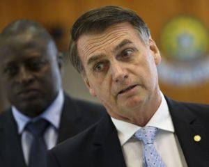 CNI divulga na quinta pesquisa Ibope com perspectiva do governo Bolsonaro e avaliação de Temer