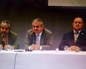 Pacote de reformas de Rui Costa é aprovado na Alba