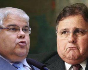 STF nega pedido da defesa dos irmãos Vieira Lima para incluir Pinheiro no caso do bunker