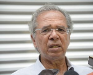 PSL prevê resistência de bolsonaristas para reforma da Previdência, diz coluna