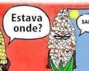 Calor de Salvador vira meme nas redes sociais