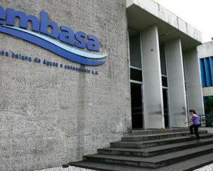 Cerca de 121 municípios da Bahia tem água contaminada por agrotóxicos