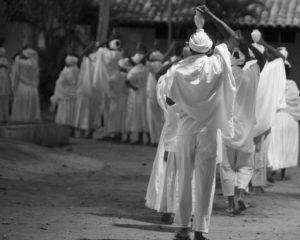 7ª edição do festival A Gosto da Fotografia começa neste sábado (13) em Salvador
