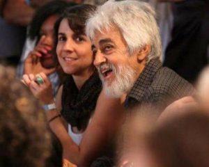 Morre, aos 78 anos, proprietário do restaurante natural Manjericão