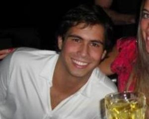Neto de fundador da Gol estava entre sobreviventes do acidente de avião em Maraú