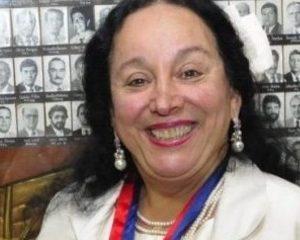 Ex-presidente do TJ-BA presa na Operação Faroeste é transferida de Brasília