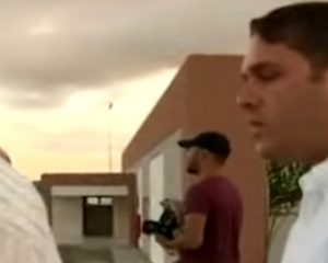 Vídeo: Marcelo Guimarães fica de fora da placa de homenagem do CT Bahia e manda recado pelas redes sociais