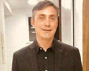 Partido Novo seleciona empresário como pré-candidato à Prefeitura de Feira