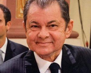 Morre empresário Jaime Paes Mendonça, em Salvador