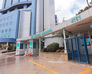 Corpo de vítima da Covid-19 some do Hospital Espanhol e família suspeita que foi enterrado por engano